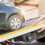 Commercial Motor Insurance: What You Need and How Your Broker Can Help